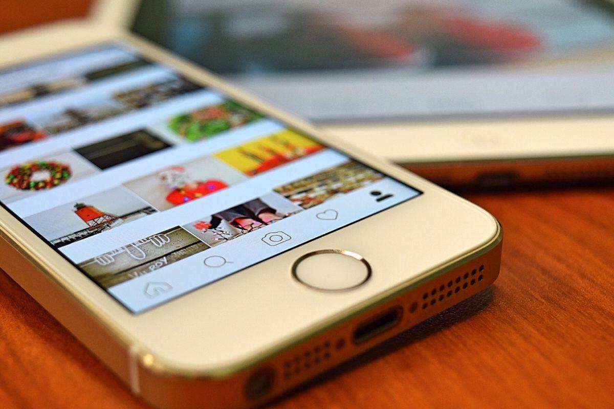 Instagram for Business -Instagram Mentoring